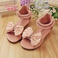 CL03-3 Guangzhou wholesale baby girls shoes