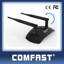 COMFAST CF-WU7300ND 2T2R Mimo Amni Antenna USB Wifi Device Price