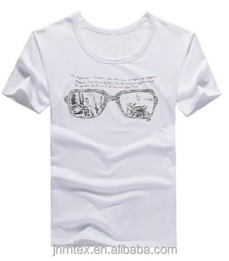 Bulk cotton screen printing t shirt designs for men buy for T shirts in bulk for screen printing