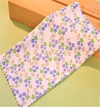 Velvet Cloth ,Ultra Microfibre Cleaning Cloth,Custom Microfiber Towel