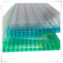 polycarbonate hollow sheet and honey comb and multi wall hollow sheet
