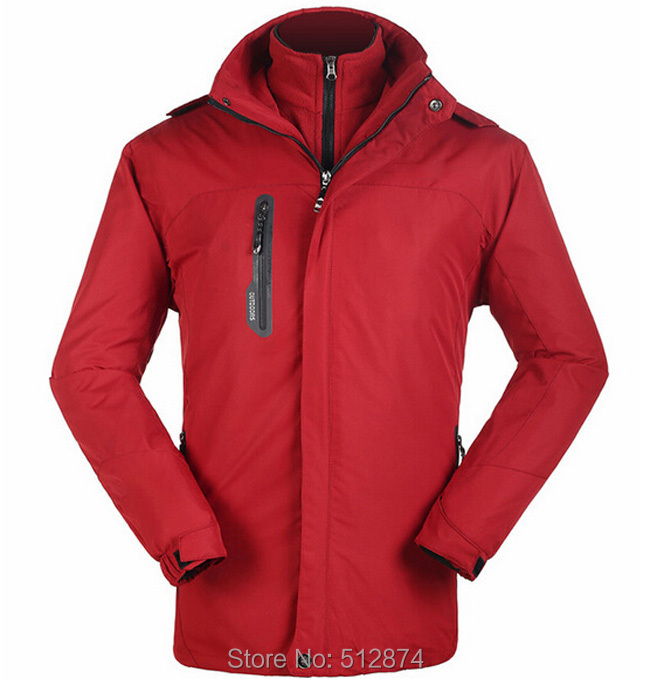 Ski Outerwear Brands