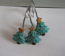 decorate Chrismas tree hook