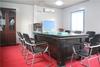 prefab luxury elegant modified economic modular homes for sale in greeley colorado