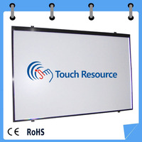 flexible magnetic whiteboard,optical interactive whiteboard