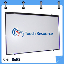 flexible magnetic whiteboard,optical interactive whiteboard