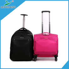 supply all kinds of luggage tag metal,luggage tag with insert