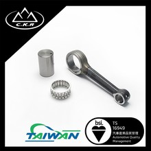 EX5 Connecting Rod Kit Taiwan cheap chinese motorcycle parts