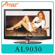 popular panel latest technology 22 inch LCD TV
