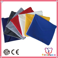 """SEDEX Factory fashion new style 13"""" computer sleeve"""