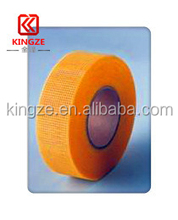 China Factory Self-adhesive Fiberglass Tape For Cement