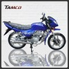 Tamco New T200-TITAN Blue 200cc street quality motorcycle, 150cc street motorcycle