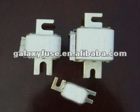 High speed fuse replace Ferraz fuse(CCC,CE,TUV)