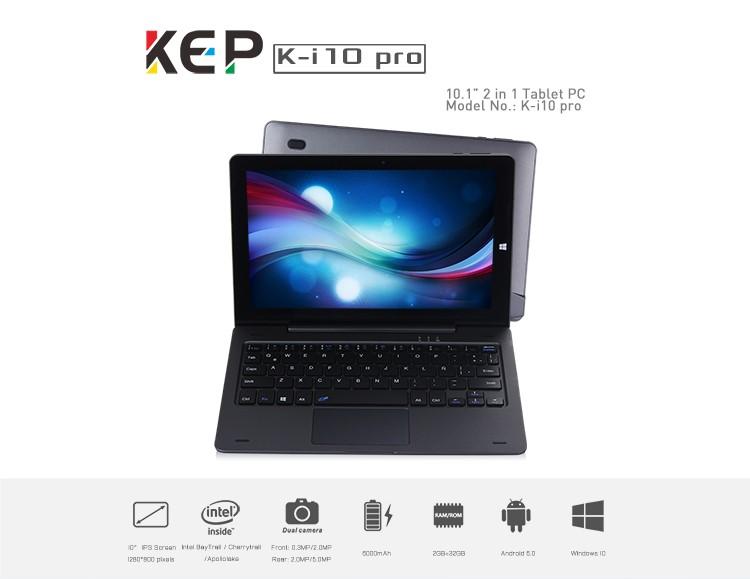 K-i10-pro_01.jpg