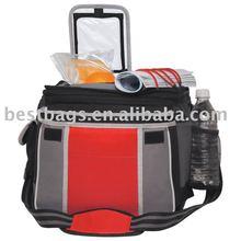 Kooler Bag\cooler tote \ Flip Flap Insulated Cooler Bag