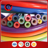 Latex Rubber Elastic Tube
