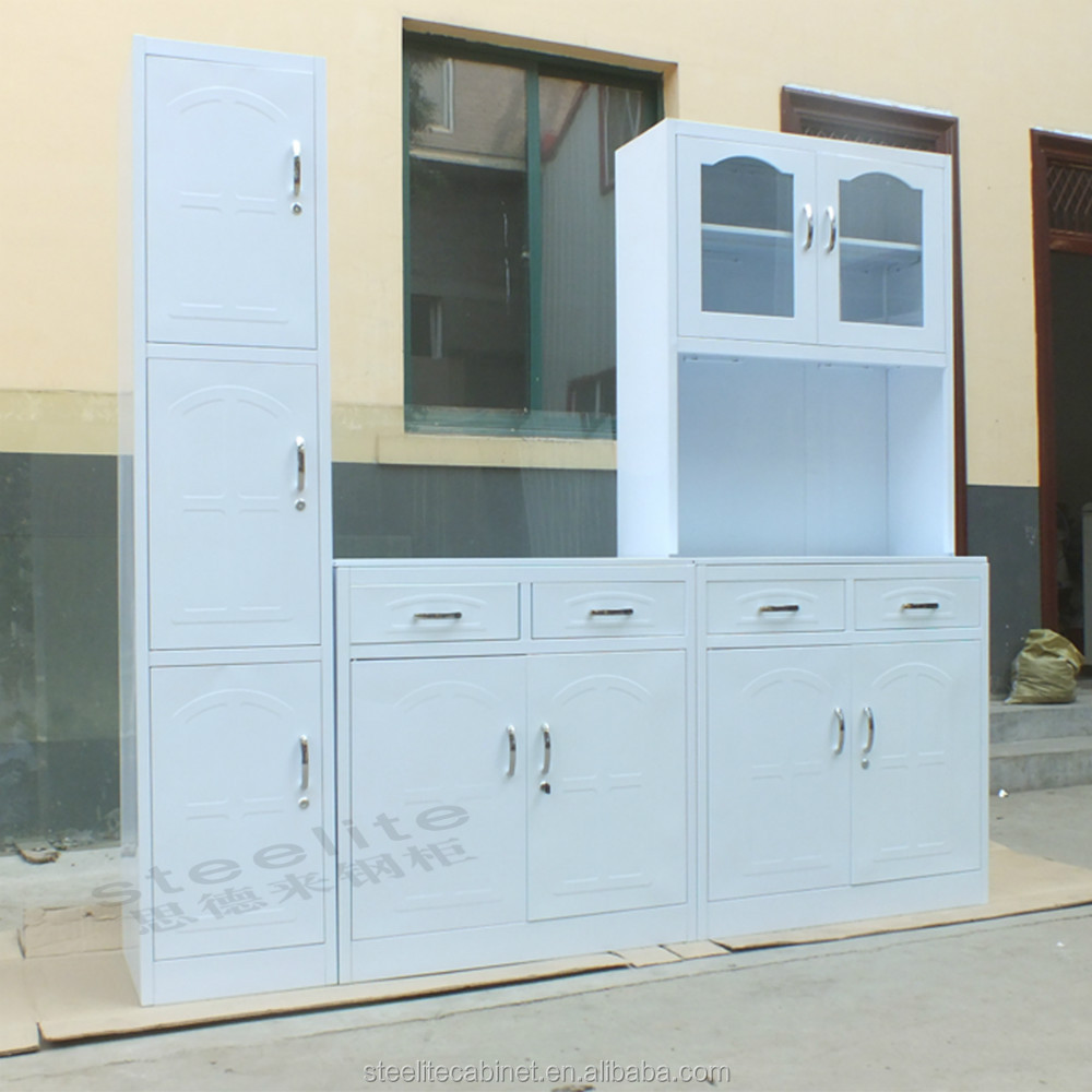 Space saving kitchen cabinets design used kitchen cabinets for Kitchen cabinets craigslist