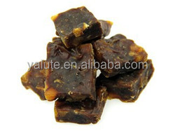 Factory for sale No Additives Beef and Sweet Potato Bit pet food
