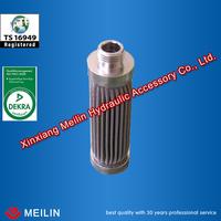 customized car oil filter