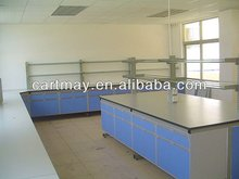 professional optical bench lab tables for schools