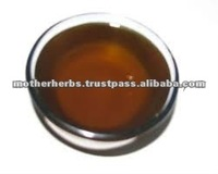 100% pure & natural Neem Oil - Agrochemicals & Pesticides