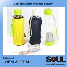 alkaline water nano cup from Susan of Soul healthcare product Factory