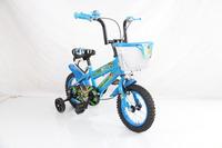 good quality kids bike factory for sale / princess girl children bike aluminum rim