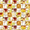 /p-detail/pvc-Manteles-Mantel-manteles-de-pvc-cubierta-de-tabla-300000670604.html