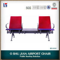 China Hospital Chair for waiting Furniture
