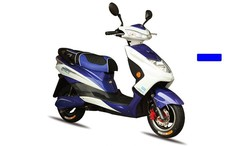 hot selling high power 800w electric motorcycle for adult