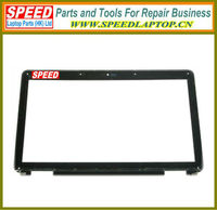 For Asus P50 Front Lcd Lid For 15.6 Inch Displays With Webcam Support Color Black 13Gnwp1Ap020-1 13N0-Fja0201