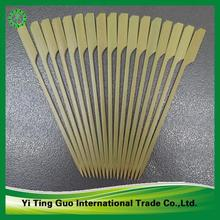 Great quality stick manufacturers for wholesales