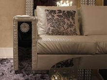 sectional sofa leather sofa design sofa furniture modern living room sofa italy home accessories furniture