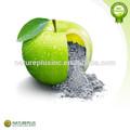 el mejor precio para extracto de manzana