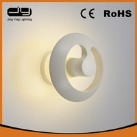 CE, RoHS 2015 China best sale new arrival brass wall lamp