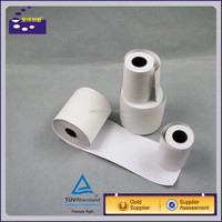 largest wholesale and direct factory price rolling papers for thermal roll paper