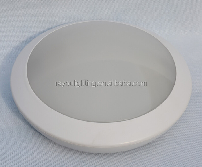emergency surface mounted ceiling light