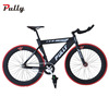 Chinese Fixed Gear 700C Road Bycicle/ Fixed Bike/ Fixie Bike