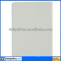for Amazon Kindle fire Folio Carry Case Cover w/ Stand White