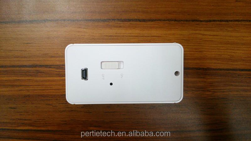 laser keyboard--front (1).jpg