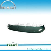 MAN TRUCK plastic SUN VISOR (B-021 sunvisors) 81637010011