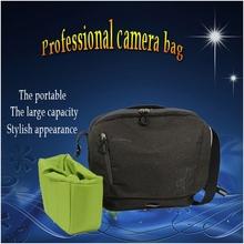 china bag manufacturer fashion leather camera bag