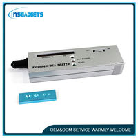 jem ii diamond tester ,H0T100 diamond tester pen/diamond selector pen/best cheap tester , gem tester