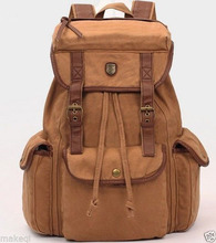 Army Cotton Canvas Bags In 2014