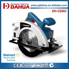 Power TOOL 1200 W CIRCULAR serra elétrica máquina DH-CS003