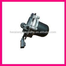 Auto Air Injection Pump for ASTON MARTIN 6G33-9A486-BA