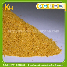 Poultry feed mill poultry feed price powder corn gluten meal