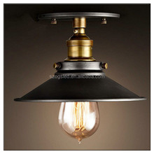 Good Quality Ceiling Lamp for Hotel