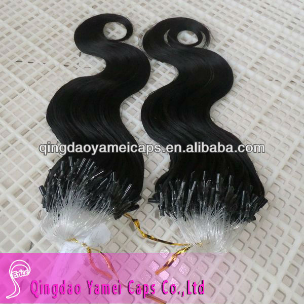 What Are Remy Hair Extensions Made Of 106