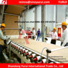 construction machine/ waterproof drywall gypsum board production line
